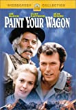 Paint Your Wagon [DVD] 画像