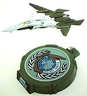 レイフ FRX-99 試験型 フライングタイプ