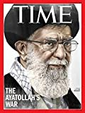 Time Asia [US] October 14 2019 (単号)