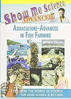 Aquaculture: Advances in Fish Farming [DVD] [Import]