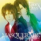 Glory Days(在庫あり。)
