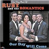 ルビー&ザ・ロマンティックス(Ruby and the Romantics)