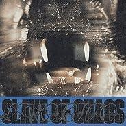 Slave of Chaos [Explicit]