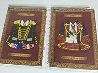 AKB48 リクエストアワー 2014 パタパタメモ
