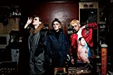 Re:13 -The worst foe you meet would be always you yourself-0923 日比谷野外大音楽堂 [DVD]