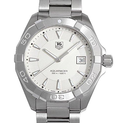 [タグホイヤー] TAG HEUER 腕時計 アクアレーサー ...