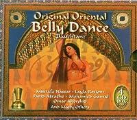 Belly Dance Bauchtanz