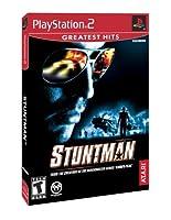 Stuntman / Game