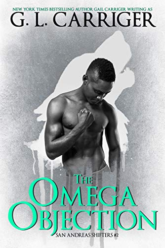 The Omega Objection: The San A...