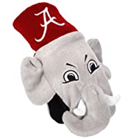 NCAA Alabama Crimson Tide Youth Mascot Mitten
