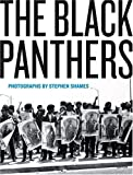 The Black Panthers 画像