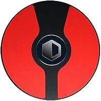3DRudder Foot Controller [足で操作をするVR/3D用モーションコントローラー] XX1386 Foot Powered Controller