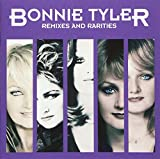REMIXES AND RARITIES (2CD DELUXE EDITION)