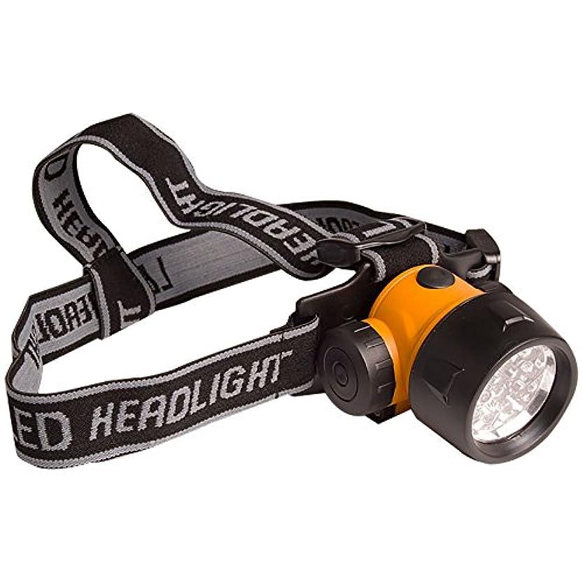 消化安全はげハイドロファームAELHアクティブアイグリーンLEDヘッドライト