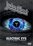 Electric Eye [DVD] [Import] 画像