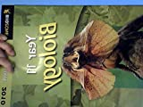Cover of Year 11 Biology 2010 Student Workbook