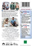 Forrest Gump [DVD] [Import] 画像