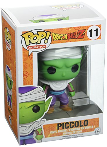 Funko 24520 Pop Bobble Marvel GOTG TT Gamora Action Figure
