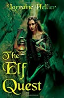 The Elf Quest