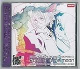 SRXドリームコラボレーションCD vol.1 Roaring to the moon