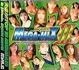 MEGA-MIXIII [DVD]