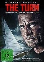 The Turn: Verschollen im Südpazifik [DVD]