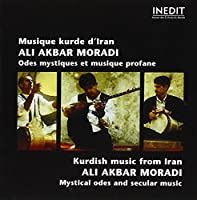 Mystical Odes & Secular Music