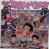 the TEARS OF a CLOWN/THE GREAT RC SUCCESSION [DVD] 画像