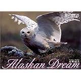 愛の物語 Alaskan Dream 3