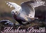 愛の物語 Alaskan Dream 3 画像