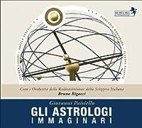 Gli Astrologi Immaginari
