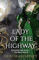 Lady of the Highway (Highway Trilogy)