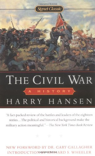 the civil war gave rise to the political machine 9-10-2018 during the progressive era  political and social reforms  and prohibition grew from a pre‐civil war anti‐alcohol reform tradition.