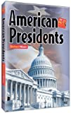 American Presidents: Nixon [DVD] [Import]