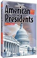American Presidents: Nixon [DVD] [Import]