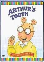 Arthur: Arthur's Tooth