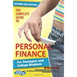 Complete Guide to Personal Finance for Teenagers & College Students