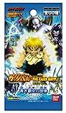 金色のガッシュベル!!THE CARD BATTLE LEVEL:10【青き覇空の旋律】 BOX