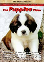 Puppies Video [DVD] [Import]