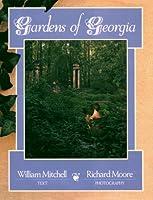 Gardens of Georgia