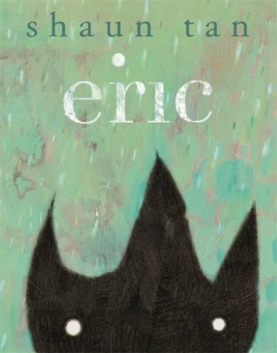 Ericの詳細を見る