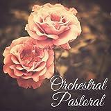 Orchestral Pastoral