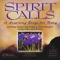 Spirit Calls