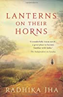Lanterns on Their Horns (Beautiful Books)