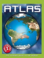 Atlas (Ultimate Guide)