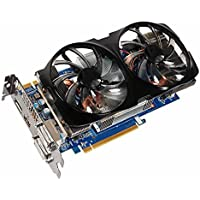 ATI MXM Radeon HD 58701GBビデオカード109-b96031–00d