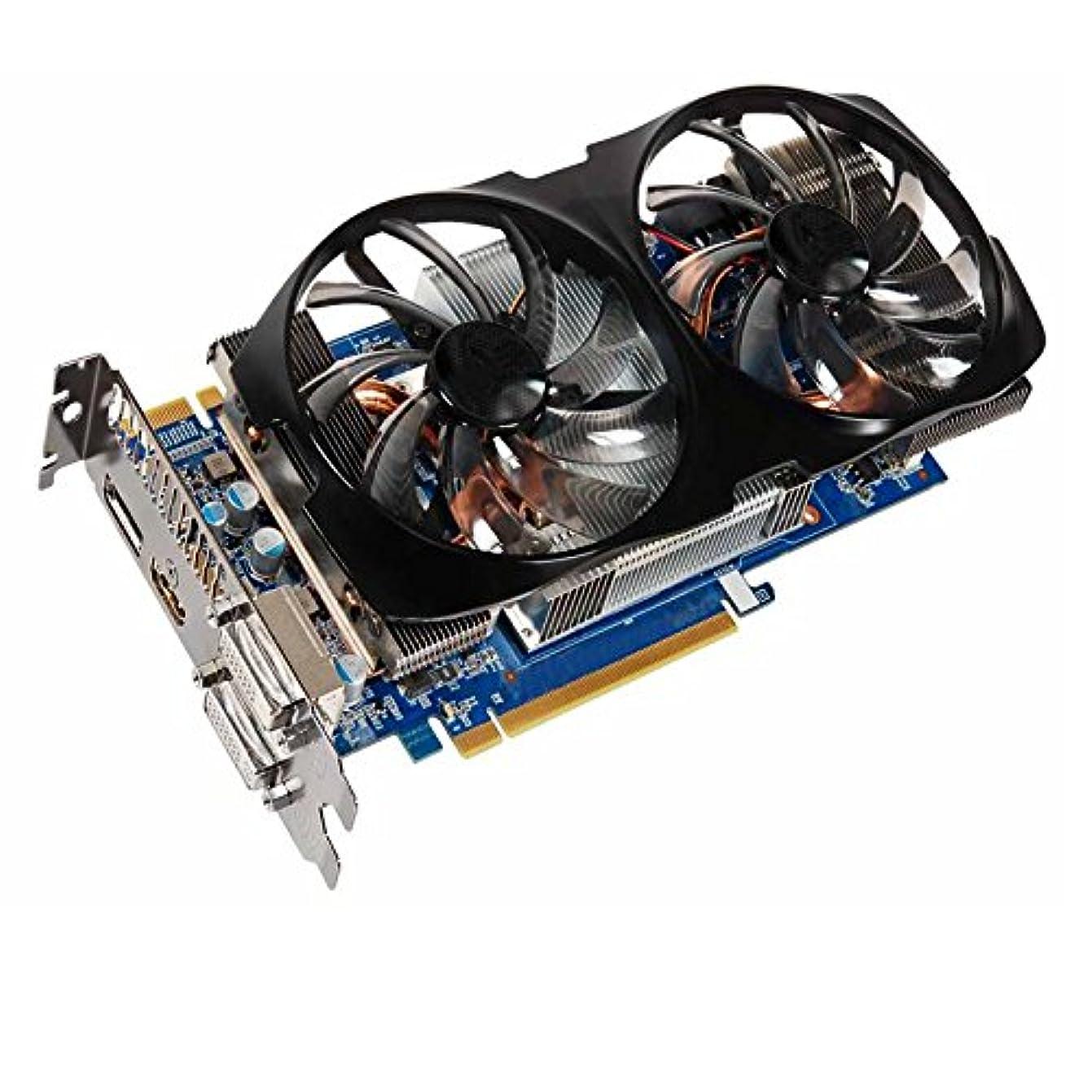 無細断どれ519298 – 001 Hewlett - Packard NVS 295 256 MB LP PCIeグラフィックスカード