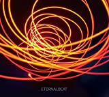 【早期購入特典あり】ETERNALBEAT(初回生産限定盤)(DVD付)(クリアファイル付)