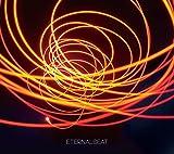 ETERNALBEAT(初回生産限定盤)(DVD付)
