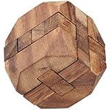 The Diamond Cube [並行輸入品]